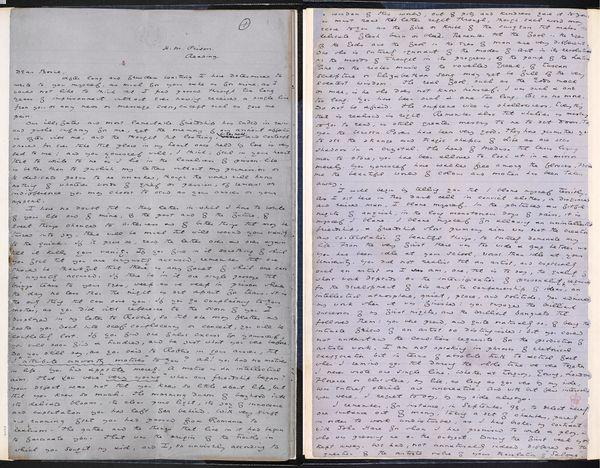 oscar wilde de profundis manuscript