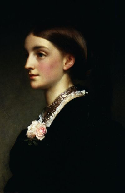 the radical countess of castle howard